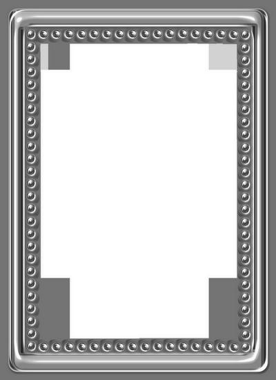 Fabuleux d3b79804.png JX08